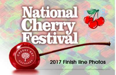 2017 Cherry Festival