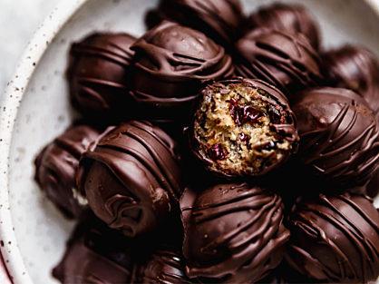 Chocolate Covered Vegan Cookie Dough Bites 13 1 960x1440