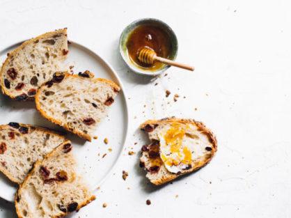 Bread9 700x455