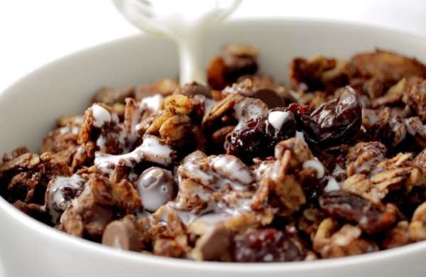 CMI Chocolate Granola 2 700x455