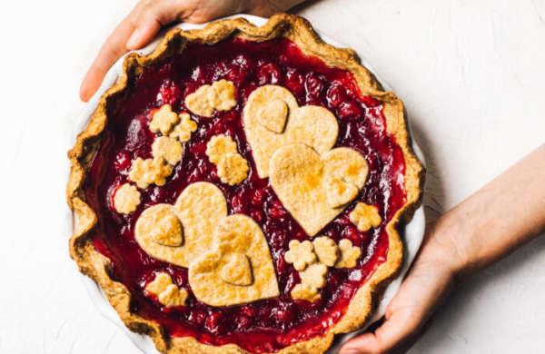 Pie 1 700x455