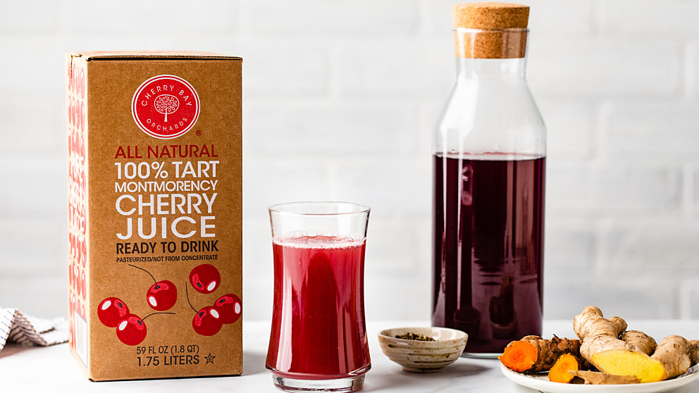 Cherry-Bay-Orchards-Tart-Cherry-Elixir-1-of-9