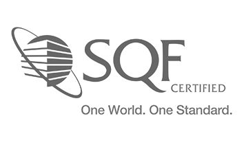 SQF Certification