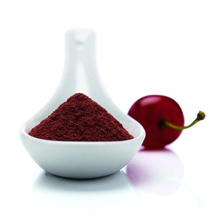 Cherry pure tart cherry powder