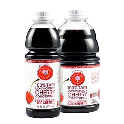32and16ozcherryconcentrate