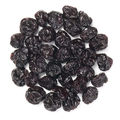 Dried Balaton Tart Cherries