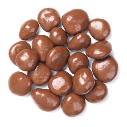 Milk Chocolate Covered Dried Tart Cherries