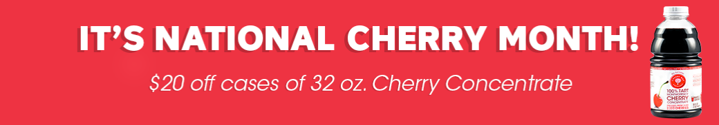 National-cherry-month-concentrate-promo