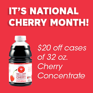 National-cherry-month-concentrate-promo-small