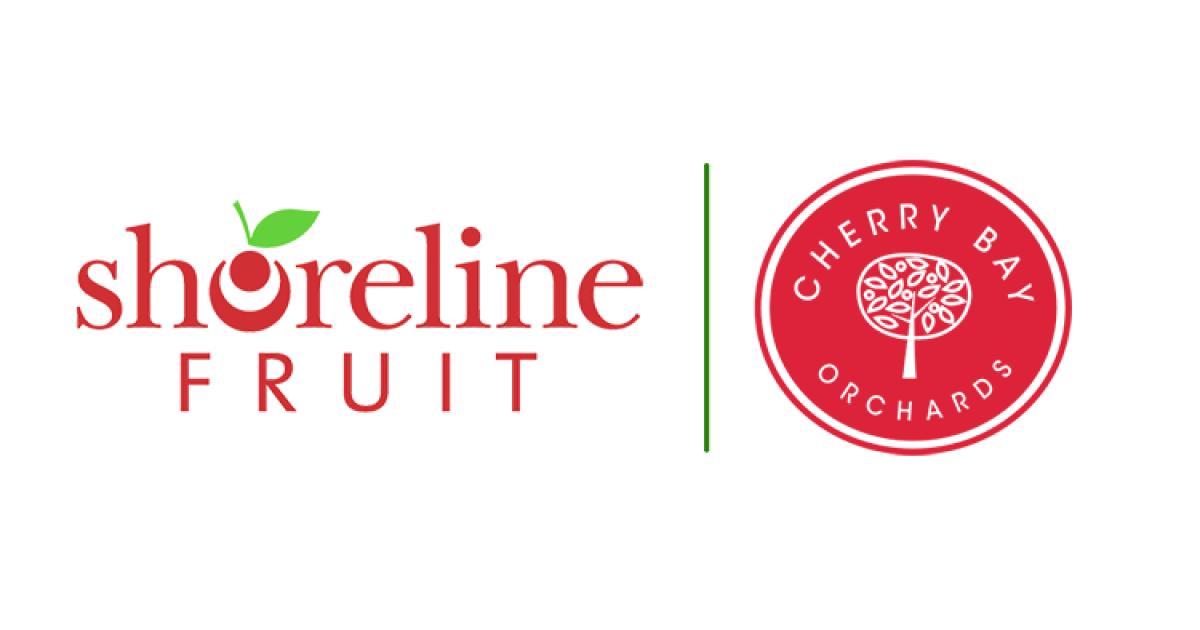 Cookie Policy: Shoreline Fruit